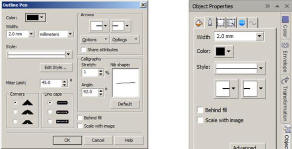 Corel Draw Tutorial: Seamless Wallpaper   Design Inspiration - Vexels ...