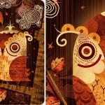Owl-Doodle