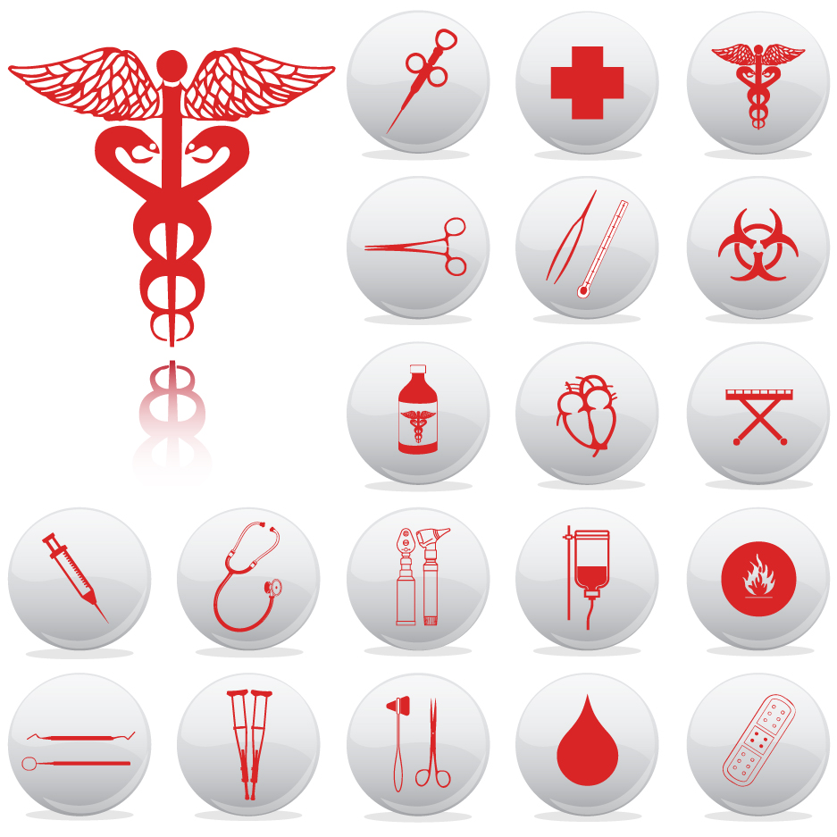 free-vector-medical-equipment-set.jpg