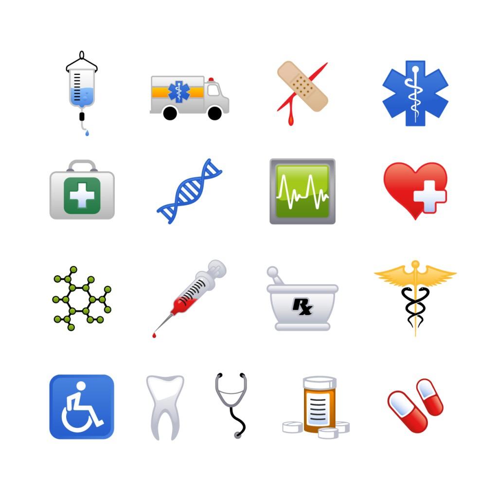 medical-icons-1024x1024.jpg