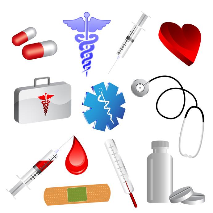 free medical vectors design inspiration vexels blog rh vexels com vector medical louisiana vector medical transport