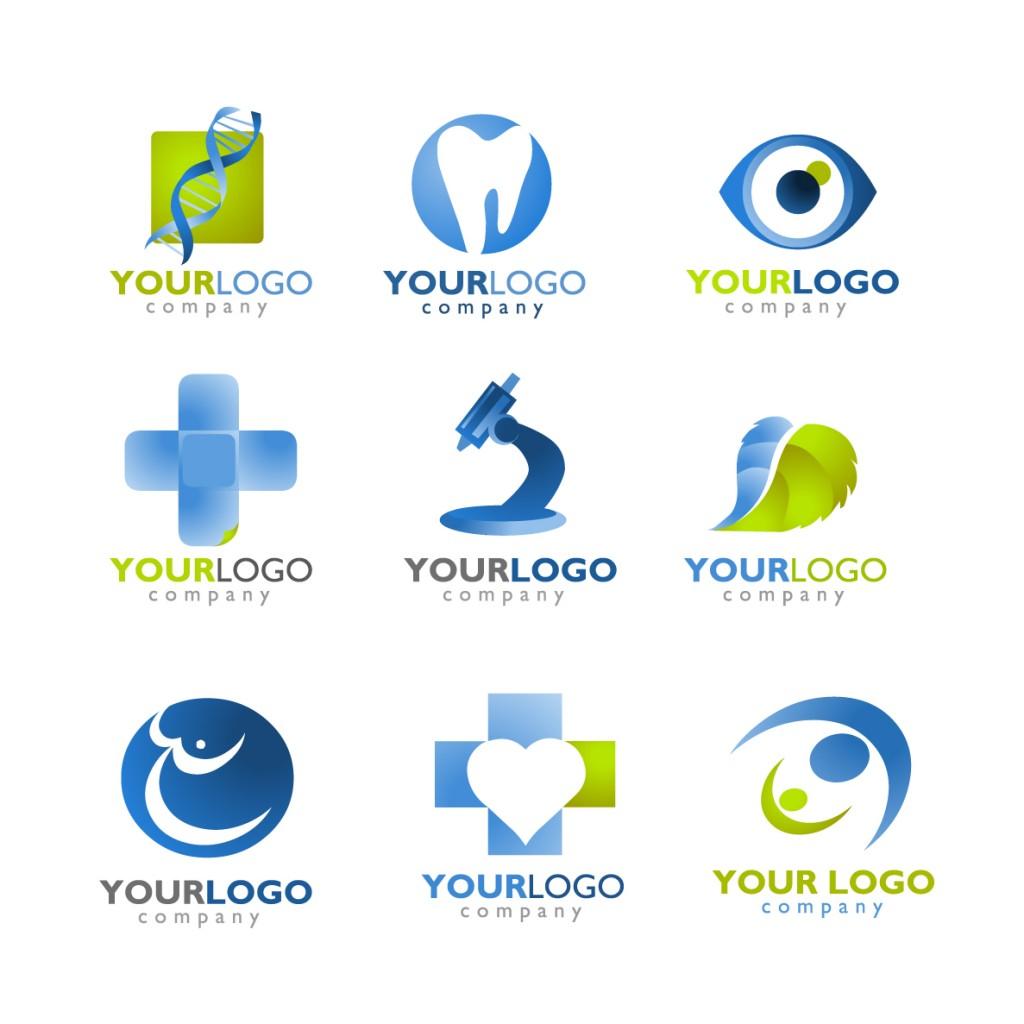 medical-logos-1024x1024.jpg