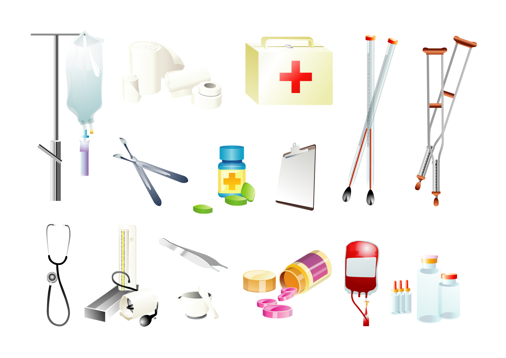 medical-supplies-free-vector.jpg