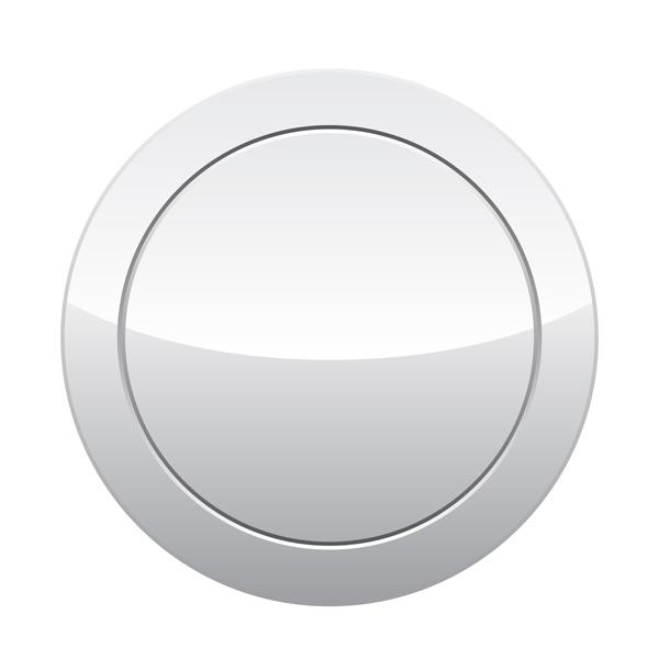 Glossy Button Tutorial | Design Inspiration - Vexels Blog