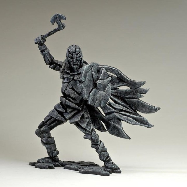 Matt Buckley Amazing Sculpting Techniques Design Inspiration Vexels Blog