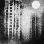 Amazing abstract photographs by Zewar Fadhil