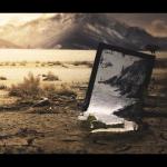 Digital Art by Lukasz Wiktorzak