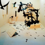 Studio Art by Jee Young Lee