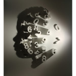 Shadow Art by Kumi Yamashita