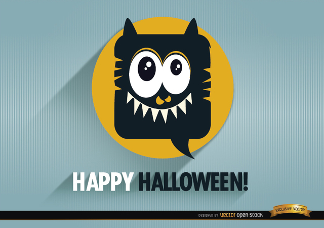 15c0b417ca4f295348882d2611f548f3-tender-monster-halloween-promo-background