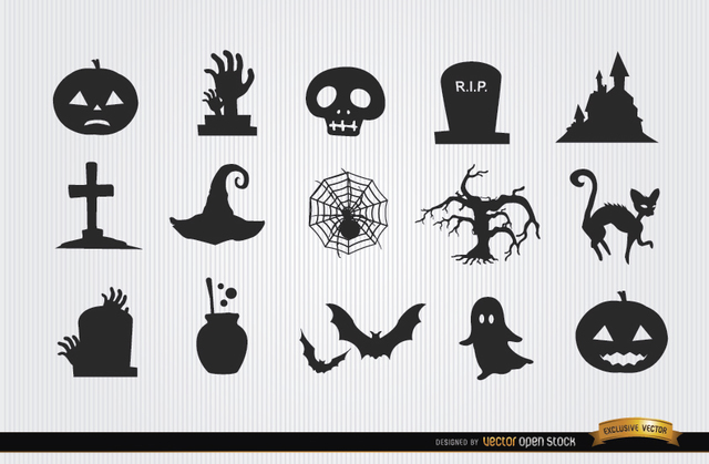 6c436d9e40aee675895490a80ec4f1c0-halloween-horror-objects-icon-pack