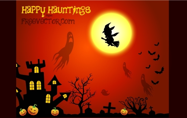 6cefcf9a3890a367b4bd18f4f3188d21-reddish-halloween-layout