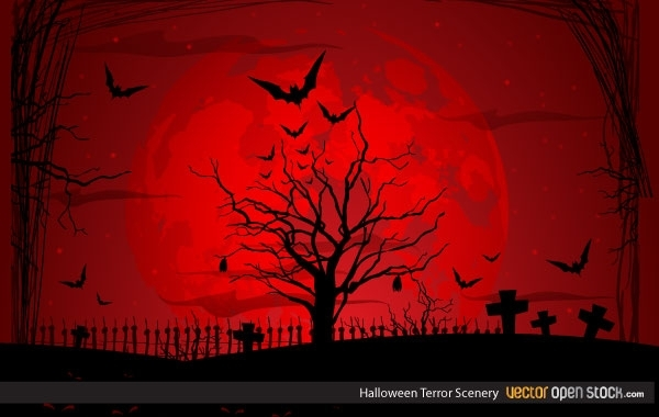 98a3e625c9c2f180394d8126a1bfb7bc-halloween-terror-scenery