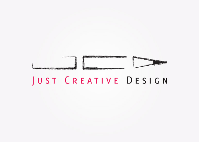 inspiration for creating stunning logos in 2015 design