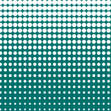 How to create halftone backgrounds in 7 easy steps