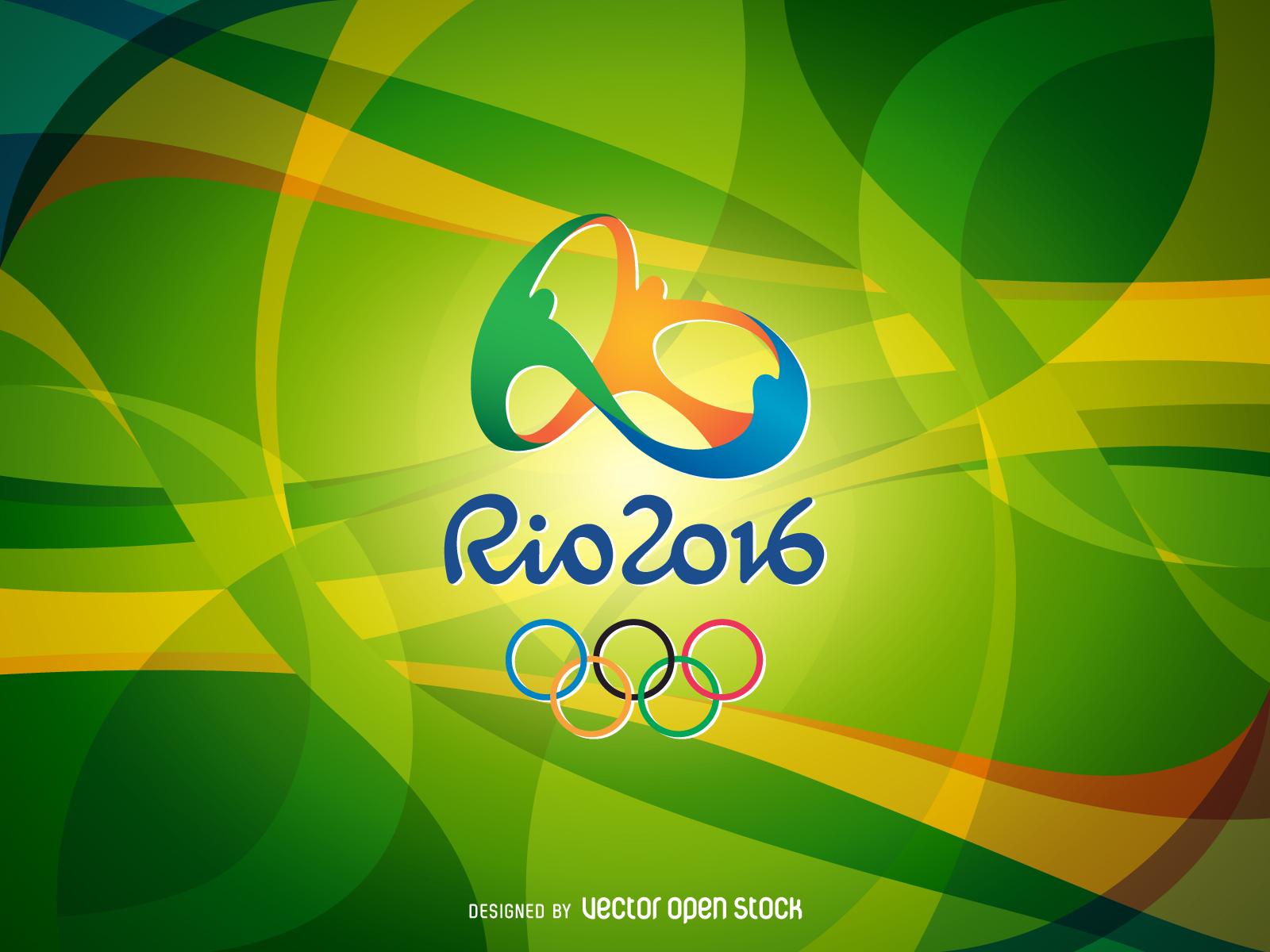 bright-rio-2016-banner