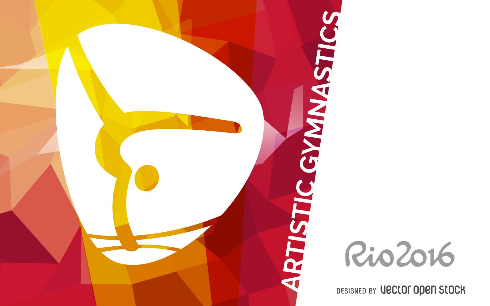 rio-2016-artistic-gymnastics-banner