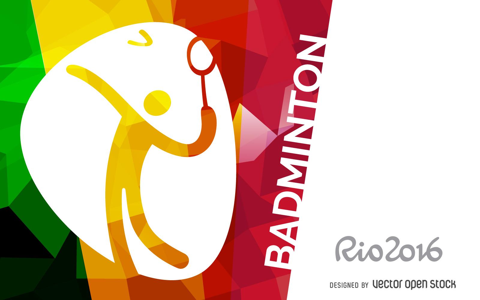 rio-2016-badminton-banner