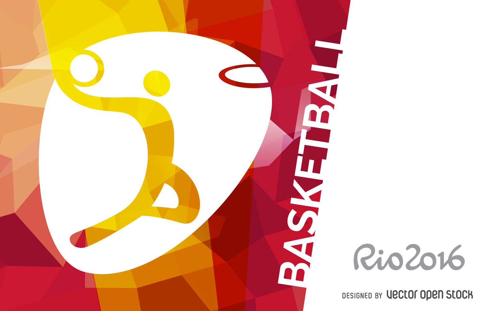 rio-2016-basketball-banner
