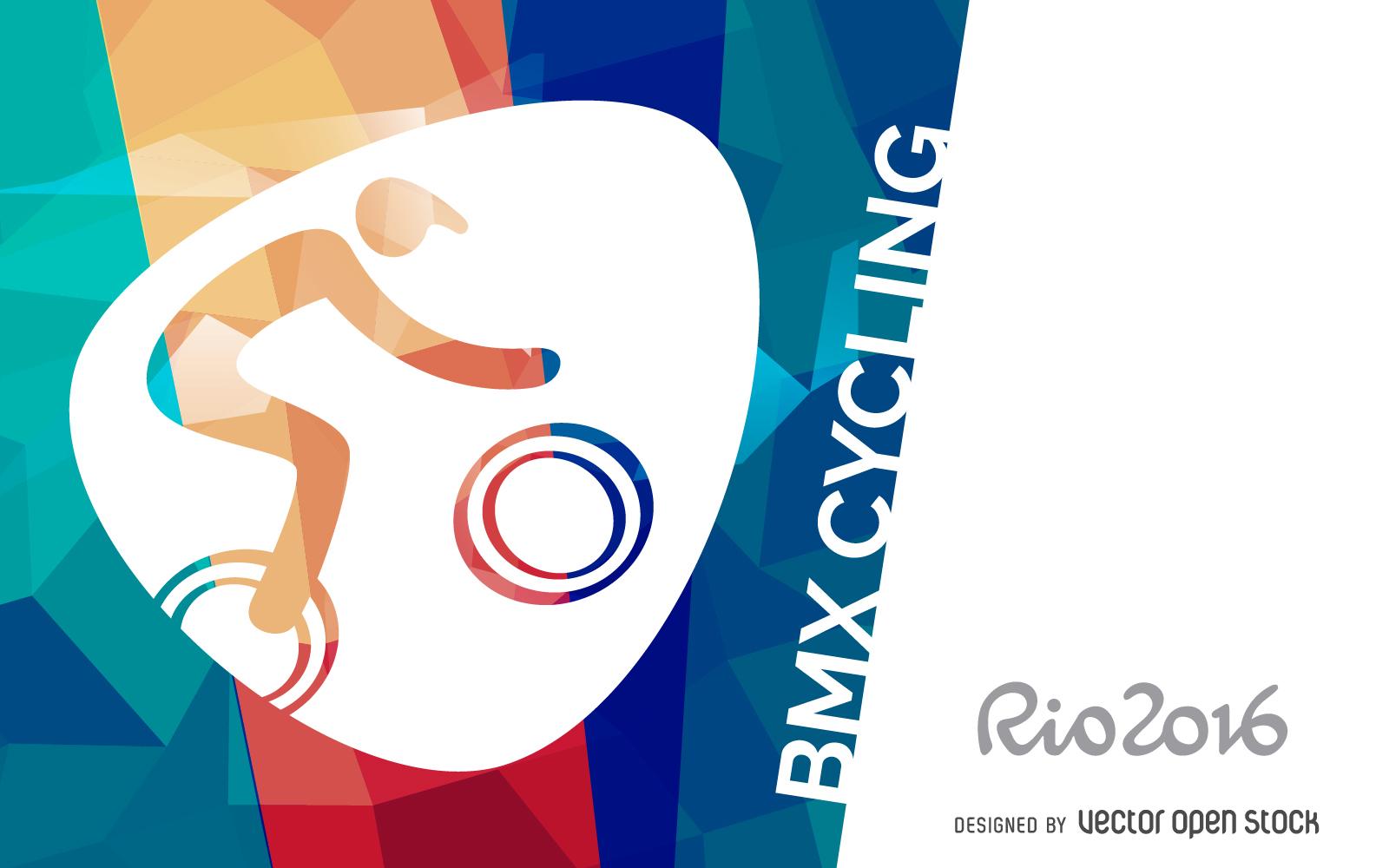 rio-2016-bmx-cycling-poster