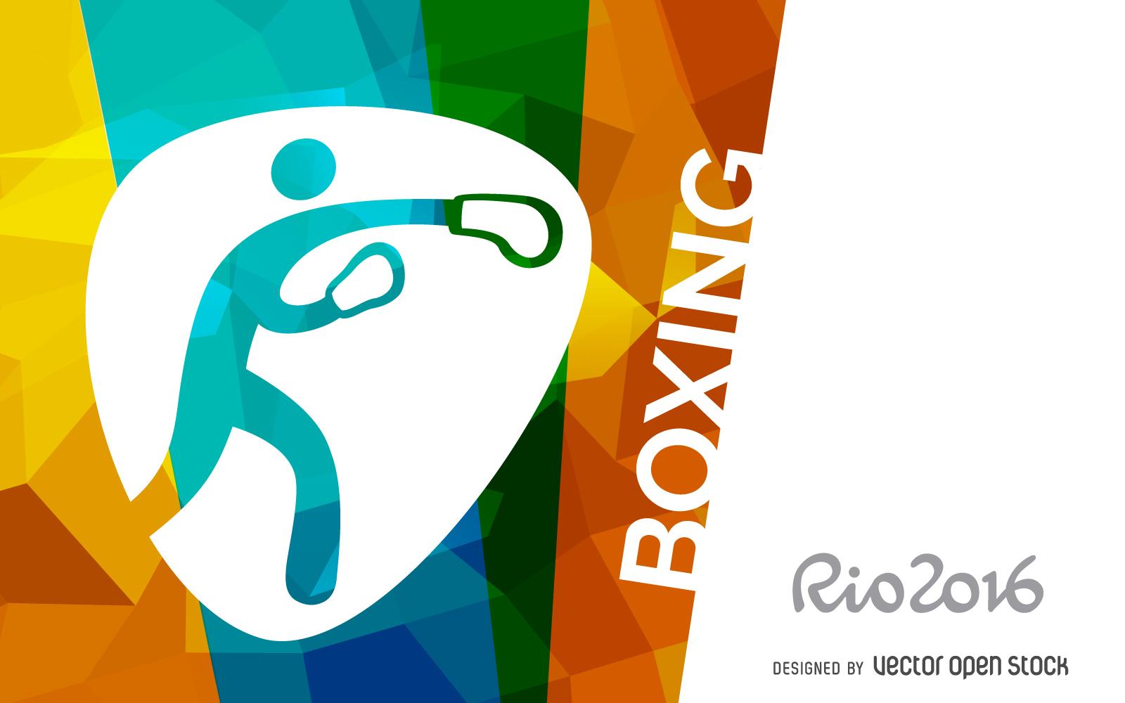 rio-2016-boxing-poster