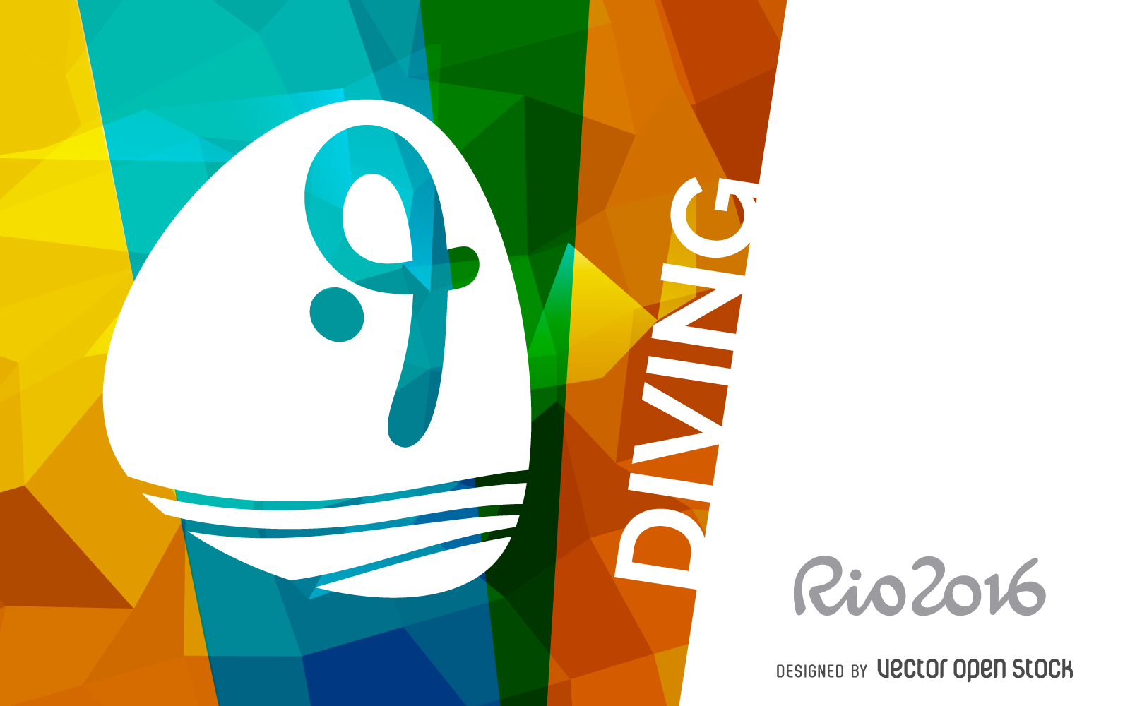rio-2016-diving-banner