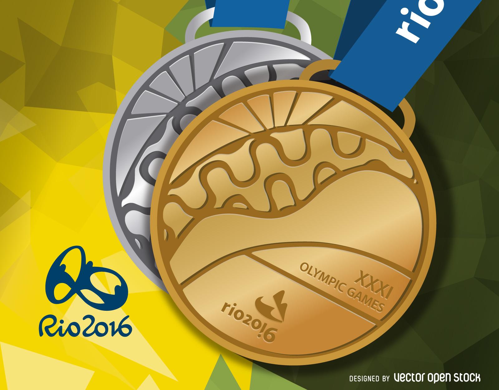 rio-2016-medals
