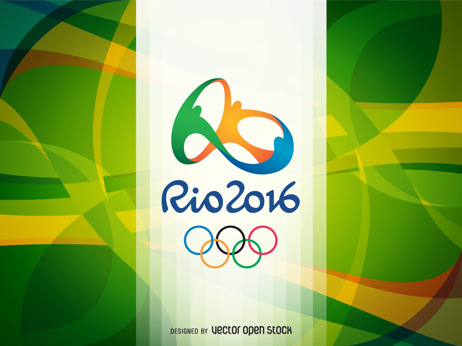 rio-2016-olympic-games-banner