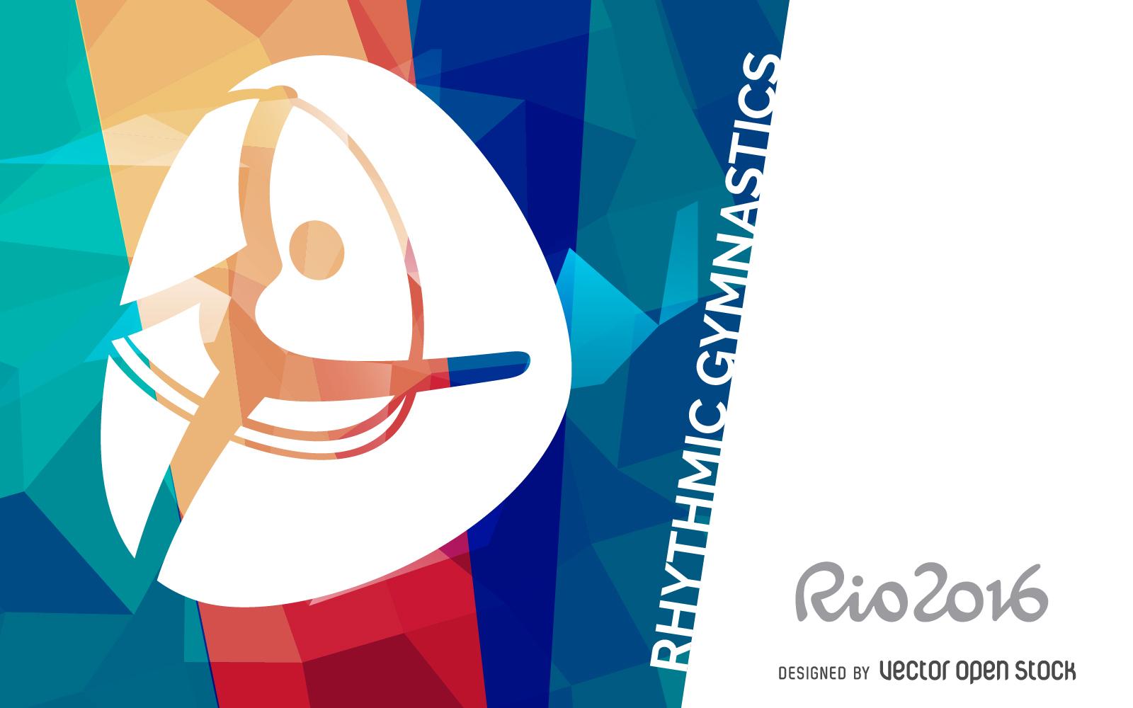 rio-2016-rhythmic-gymnastics-poster
