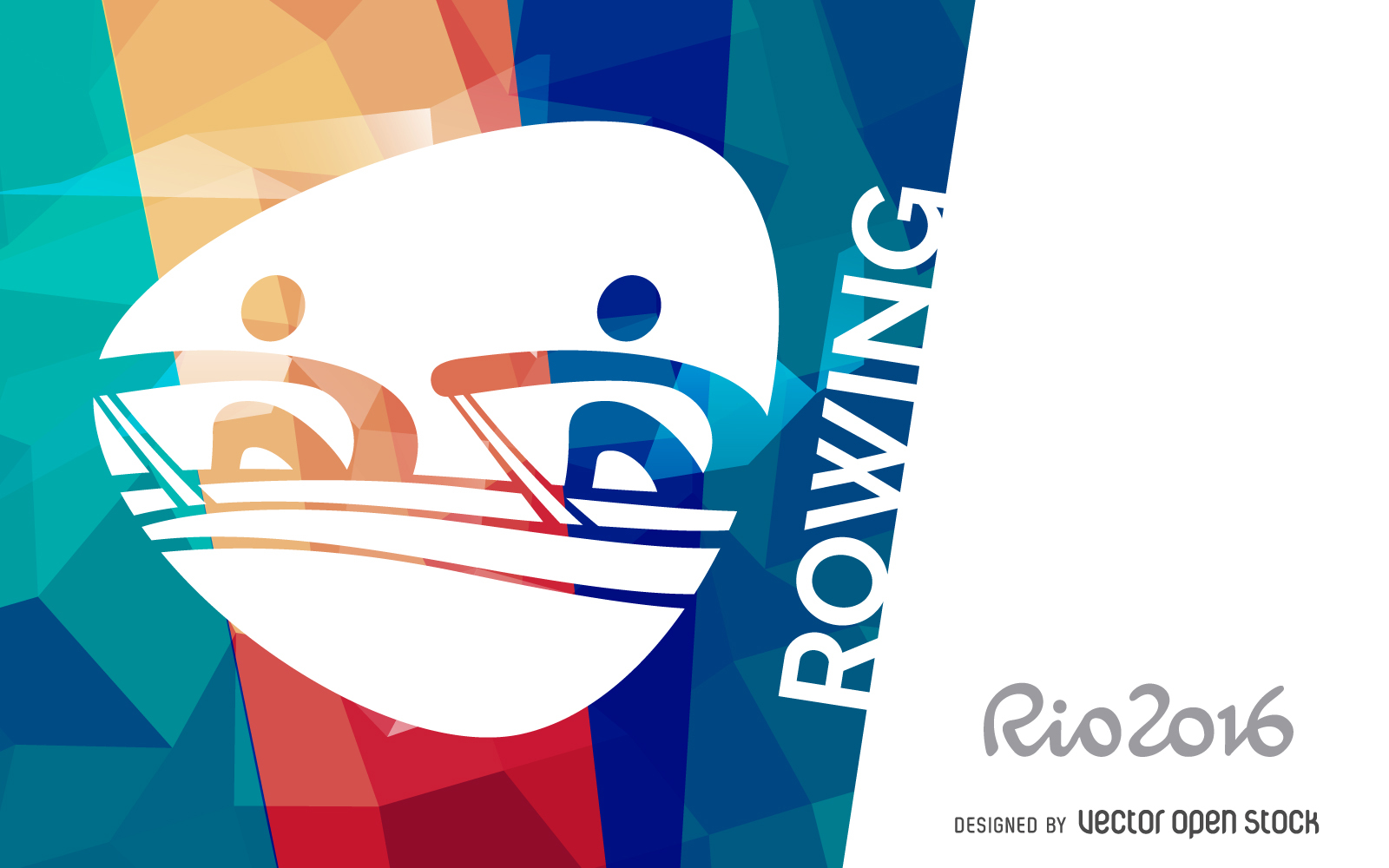 rio-2016-rowing-poster