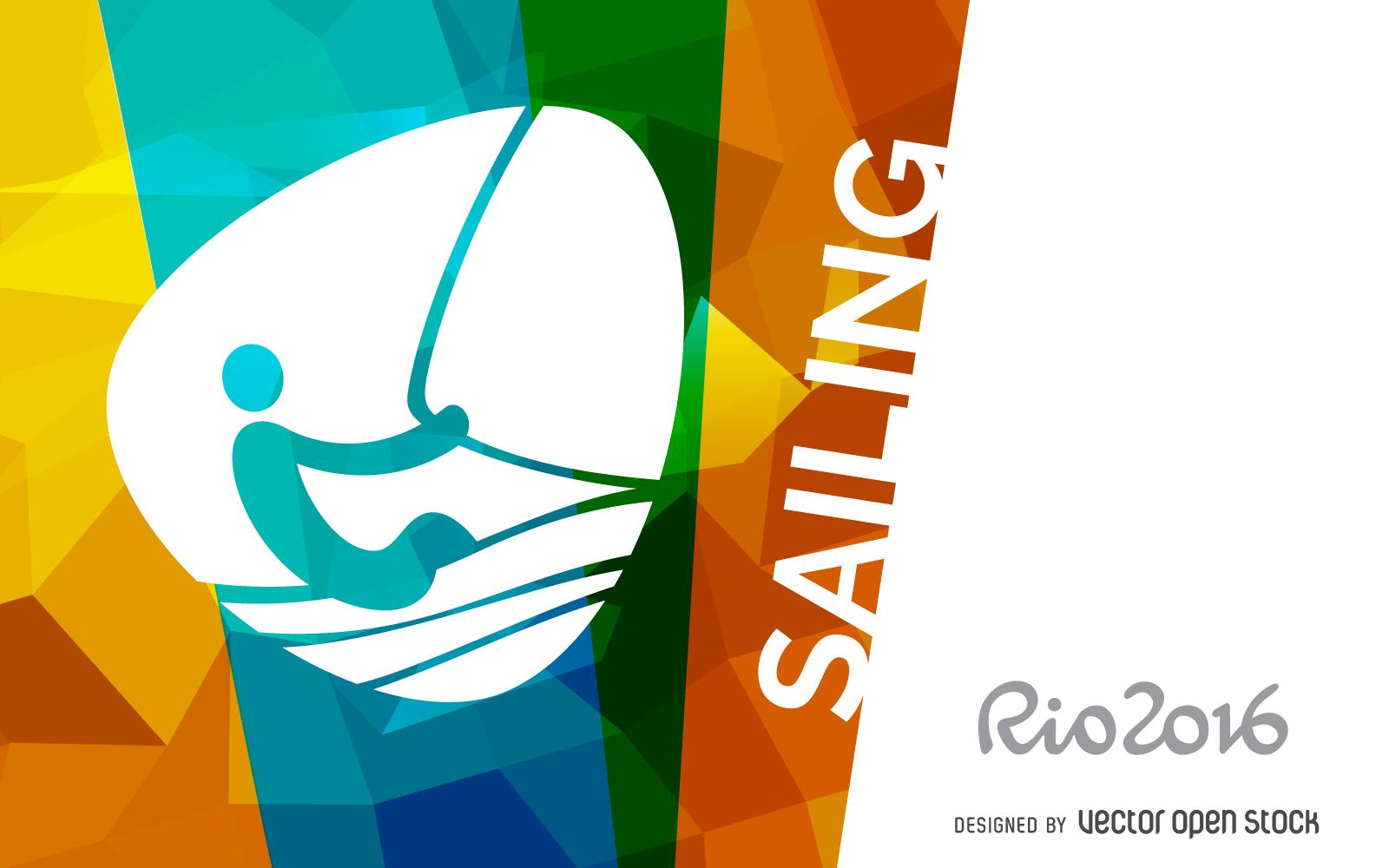 rio-2016-sailing-banner