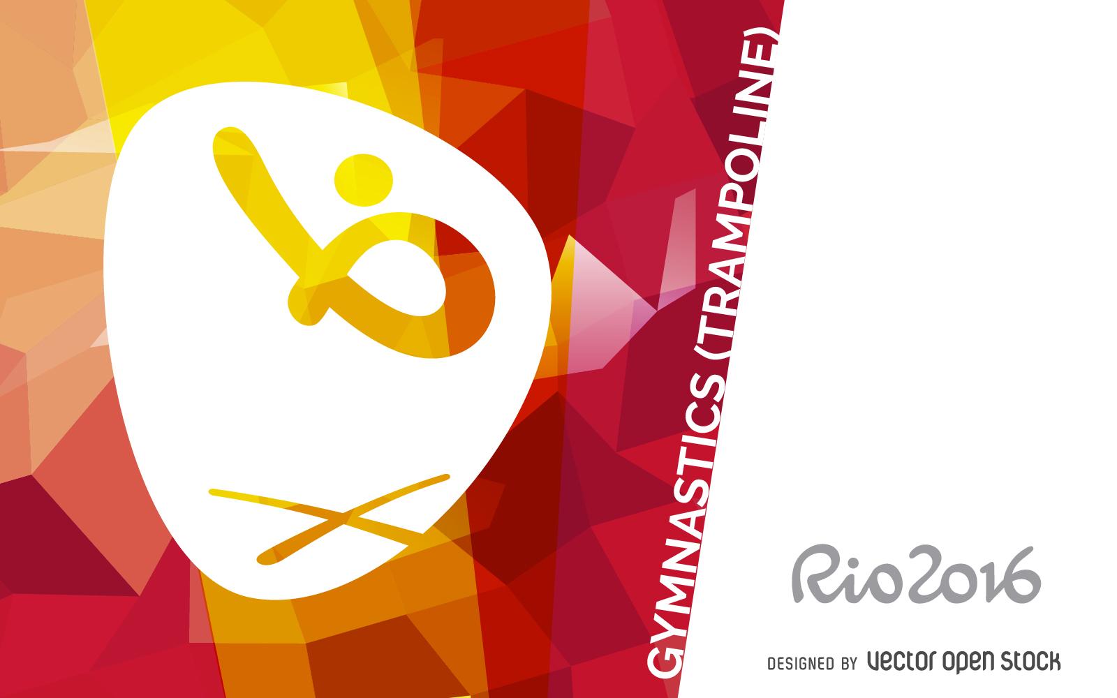 rio-2016-trampoline-gymnastics