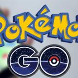 Astonishing Pokémon Go Infographic