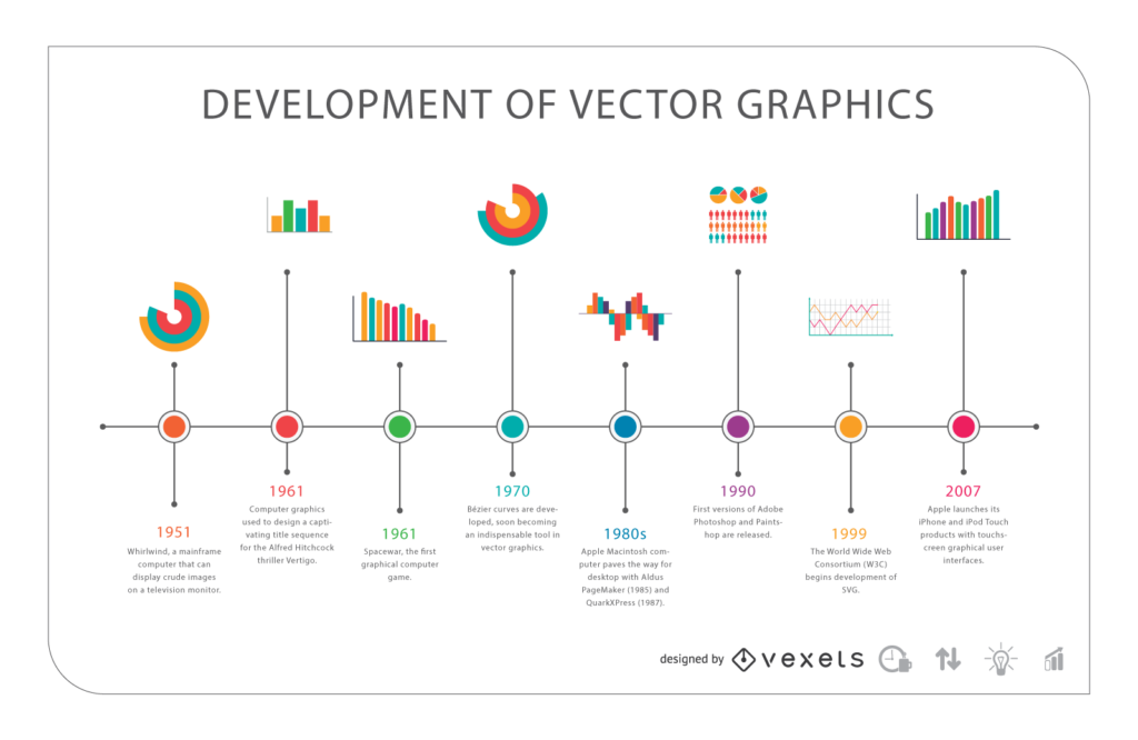 What S A Vector Graphic Vector Graphics 101 Design