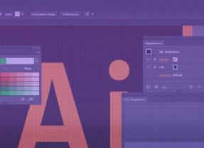 How to edit vectors on Illustrator
