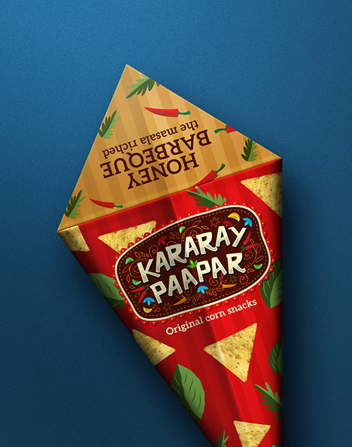 creative food packaging design ideas creative food packaging design ideas - Packaging Design Ideas