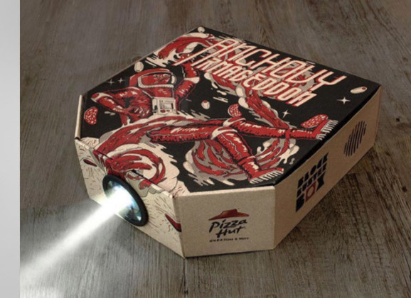 25 Creative Food Packaging Design Ideas for Your Restaurant Business