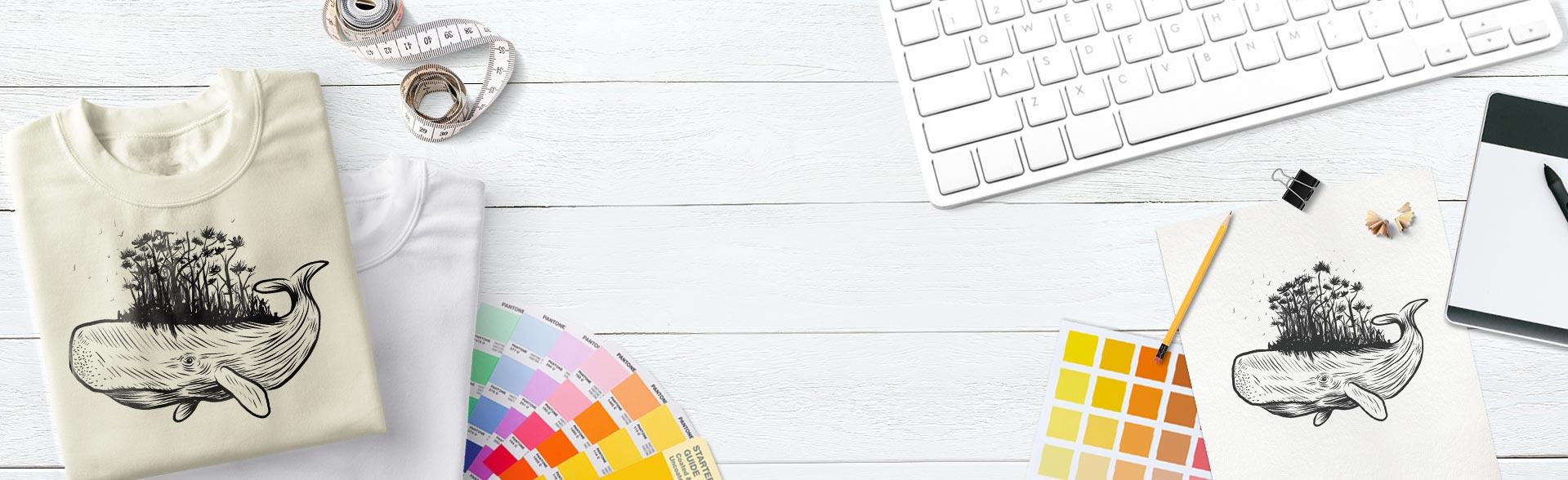 10 Best Print-On-Demand Platforms in 2019 (Part 1)