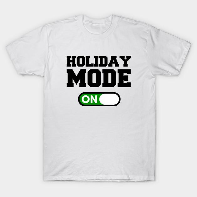 Trending T Shirt Designs: 10 Best T-shirt Design Trends For The Holidays