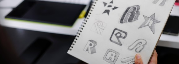 5 Re-Branding Tips for 2019