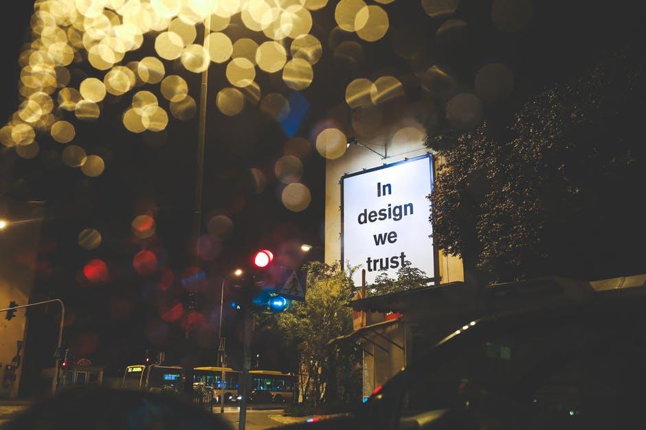 Design Branding Tips