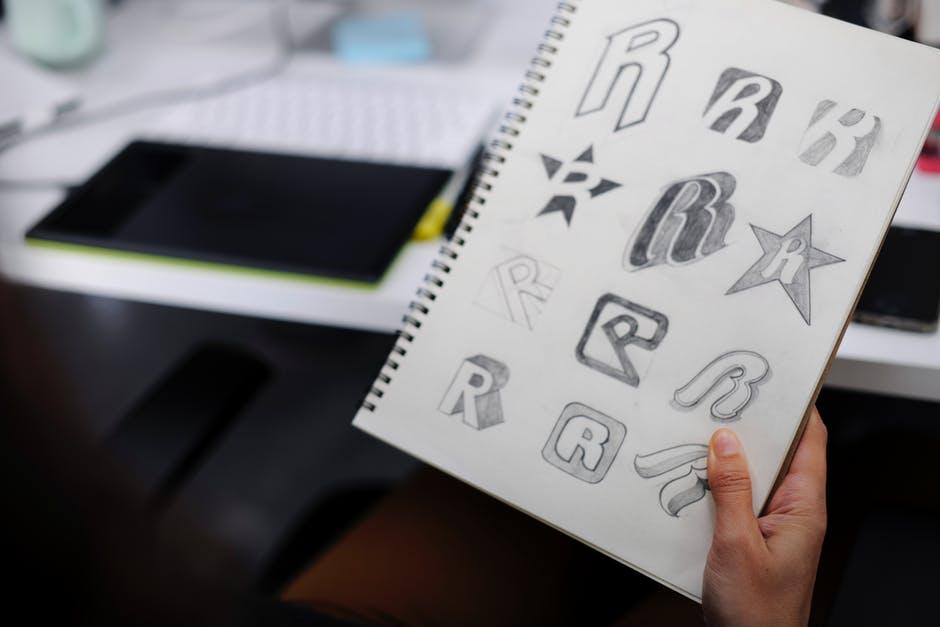 Brand Design Tips