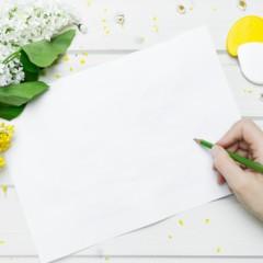 5 Tips on Creating a Killer Design Portfolio