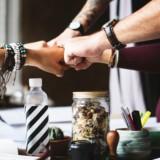 4 Ways to Revolutionize Branding for 2019