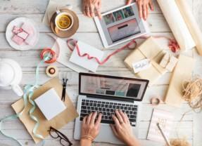 8 Design Trends for Startup Sites