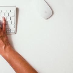 Starter Toolkit for Web Designers