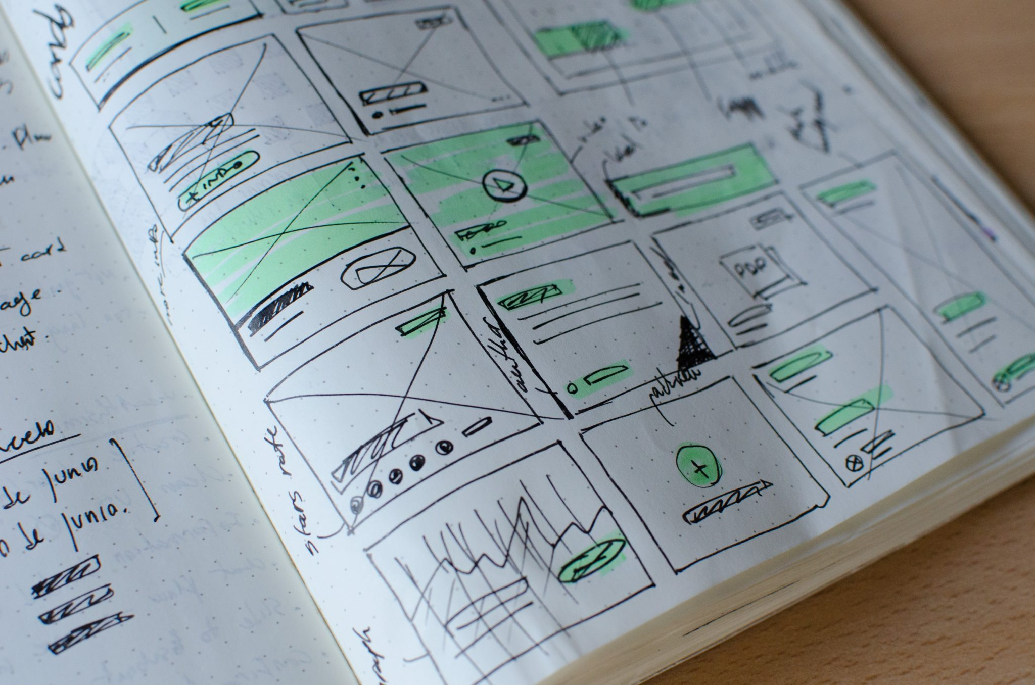 How Amazon Made Me a Better Designer
