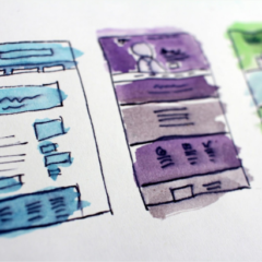 8 Landing Page Elements You Can Look At To Improve Your Bounce Rate