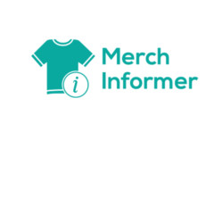 Merch Informer Guest Post – Selling Merch Online Does Not Need To Be Stressful
