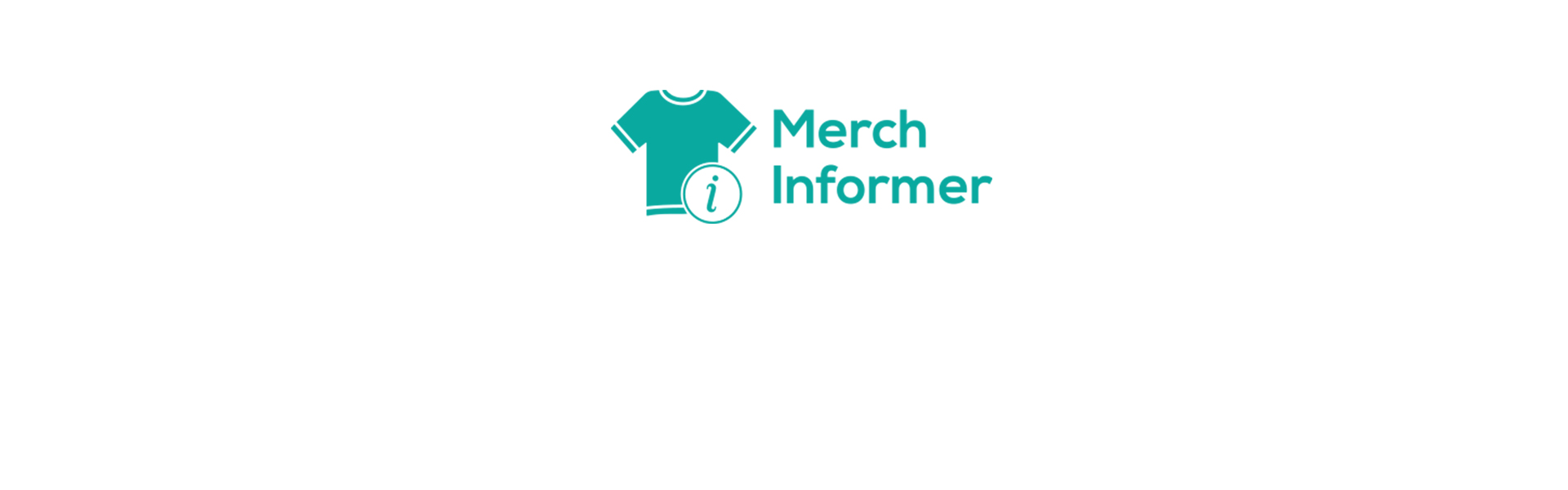 Merch Informer – Selling Merch Online Does Not Need To Be Stressful